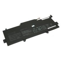 Аккумулятор для Asus Zenbook UX330UA (C31N1602) 11.55V 57Wh