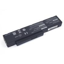 Аккумулятор для Benq SQU-701 11.1V 4400mAh REPLACEMENT черная