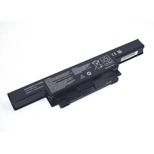 Аккумулятор для Dell 1450 11.1V 4400mAh черная REPLACEMENT