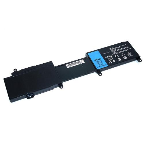 Аккумулятор для Dell 2NJNF-3S2P 11.1V 44Wh черная REPLACEMENT