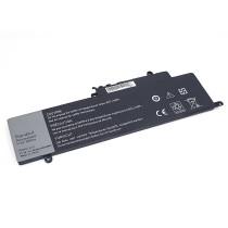 Аккумулятор для Dell 3147 11.1V 43Wh черная REPLACEMENT