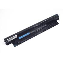 Аккумулятор для Dell 5421-YZ 14.8V 2200mAh черная REPLACEMENT