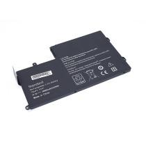 Аккумулятор для Dell 5547 11.1V 3800mAh черная REPLACEMENT