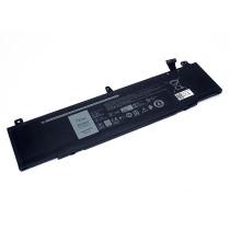 Аккумулятор для Dell Alienware 13 R3 (TDW5P) 15.2V 4820mAh