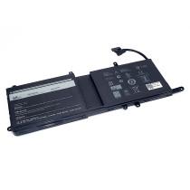 Аккумулятор для Dell Alienware 15 R4 (44T2R) 15.2V 4276mAh