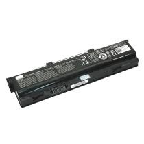 Аккумулятор для Dell Alienware M15X (F3J9T) 11.1V 5000mAh