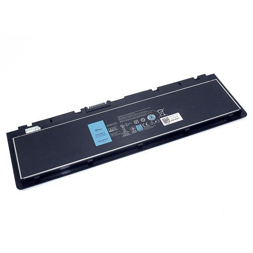 Аккумулятор для Dell Blanco 2013 (XM2D4) 7.6V 3600mAh