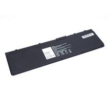 Аккумулятор для Dell E7240-2S2P 7.4V 45Wh черная REPLACEMENT