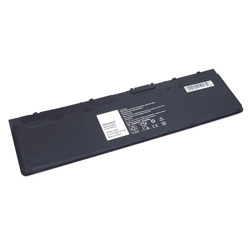 Аккумулятор для Dell E7240-3S1P 11.1V 31Wh черная REPLACEMENT