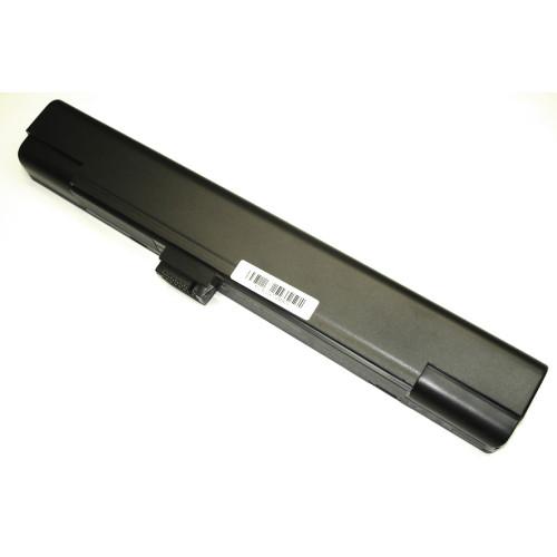 Аккумулятор для Dell Inspiron 700m ( G5345) 14.8V 4400mAh черный REPLACEMENT
