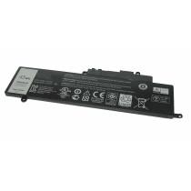 Аккумулятор для Dell Inspiron 11, 13 Type (GK5KY) 43Wh