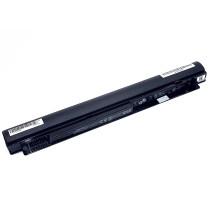 Аккумулятор для Dell Inspiron 1370 (MT3HJ) 14.8V 2500mAh