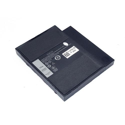 Аккумулятор для Dell Inspiron 3043 (JNT6D) 14.8V 3900mAh