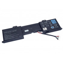 Аккумулятор для Dell Inspiron DUO 1090 (9YXN1) 14.8V 2000mAh