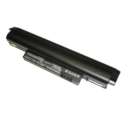 Аккумулятор для Dell Inspiron Mini 1210/Mini 12  11.1V 5200Mah REPLACEMENT