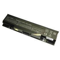 Аккумулятор для Dell Studio 1737 (KM973) 11.1V 5200mAh черный REPLACEMENT