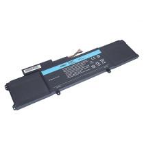 Аккумулятор для Dell L421X-4S1P 14.8V 69Wh черная REPLACEMENT