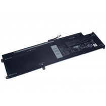 Аккумулятор для Dell Latitude 13 7370 (P63NY) 7.6V 5831mAh