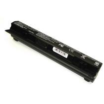 Аккумулятор для Dell Latitude 2100 , 2110 , 2120 (G038N) 11.1V 5200mAh REPLACEMENT