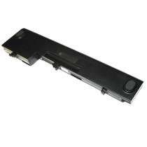 Аккумулятор для Dell Latitude D410 11.1v 5200mAh REPLACEMENT