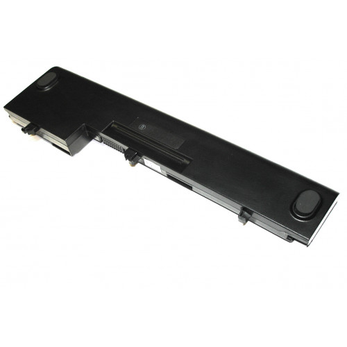 Аккумулятор для Dell Latitude D410 11.1v 5200mAh REPLACEMENT