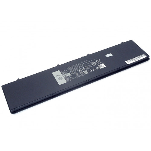 Аккумулятор для Dell Latitude E7250 (3RNFD) 7.4V  54Wh