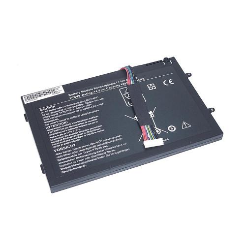 Аккумулятор для Dell M11X-4S2P 14.8V 63Wh черная REPLACEMENT