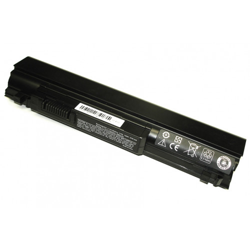 Аккумулятор для Dell  Studio XPS 13 (T555C) 11.1V 5200mah REPLACEMENT