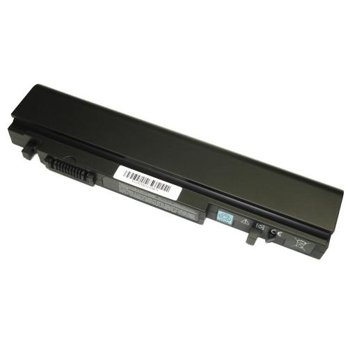 Аккумулятор для Dell  Studio XPS 1640 (U011C) 11.1V 5200mAh REPLACEMENT черный