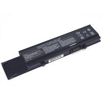 Аккумулятор для Dell V3400 11.1V 4400mAh черная REPLACEMENT