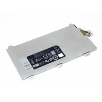 Аккумулятор для Dell Venue 8 Pro 3845 (07KJTH) 3.7V 4320mAh