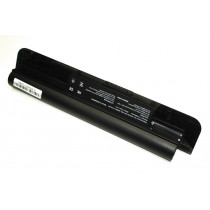 Аккумулятор для Dell Vostro 1220 1220n   11.1V 5200mAh REPLACEMENT
