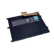 Аккумуляторная батарея для ноутбука Dell Vostro V13 V130 series (T1G6P) 30Wh OEM