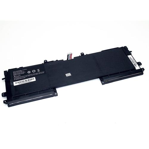 Аккумулятор для Dell XPS 13-8808 (TU131-TS63-74) 7.4V 6080mAh