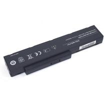 Аккумулятор для Fujitsu Siemens Amilo Li3710 11.1V 4400mAh SQU-809 REPLACEMENT черная