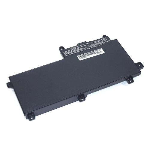 Аккумулятор для HP ProBook 640 (CI03) 11.4V 48Wh REPLACEMENT черная
