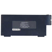 Аккумулятор для Apple MacBook Air MB940LLA 13-inch A1245 7.4V 4400-5200mAh