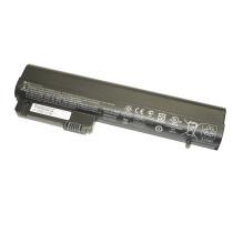 Аккумулятор для HP Compaq NC2400-G (HSTNN-DB22) 5200mAh REPLACEMENT черная