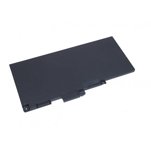Аккумулятор для HP EliteBook 755 (CS03-3S1P) 11.4V 46Wh REPLACEMENT черный