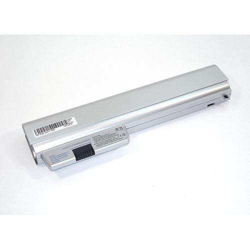 Аккумулятор для HP DM3-3000 11.1V 4400mAh REPLACEMENT серебристая