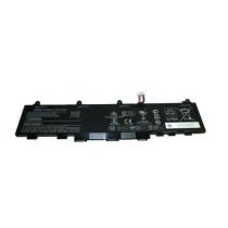 Аккумуляторная батарея для ноутбука HP EliteBook 835 G7 (CC03XL) 11.55V 4400mAh