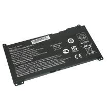 Аккумулятор для HP G4 440 (RR03XL) 11.4V 3500mAh REPLACEMENT