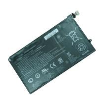 Аккумуляторная батарея для ноутбука HP HSTNN-DB7V (CC03XL) 11.55V 2600mAh