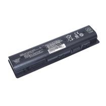 Аккумулятор для HP Envy 15-ae100 (MC04-4S1P) 14.8V 2200mAh REPLACEMENT черная