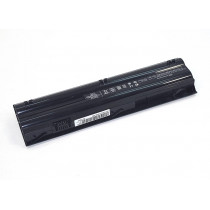 Аккумулятор для HP mini 210-3000 10.8V 4400mAh REPLACEMENT черная