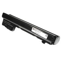 Аккумулятор для HP Mini 110 (HSTNN-CB0D) 5200mAh REPLACEMENT черная