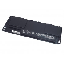 Аккумулятор для HP EliteBook Revolve 810 (OD06-3S1P) 11.1V 4000mAh REPLACEMENT черная