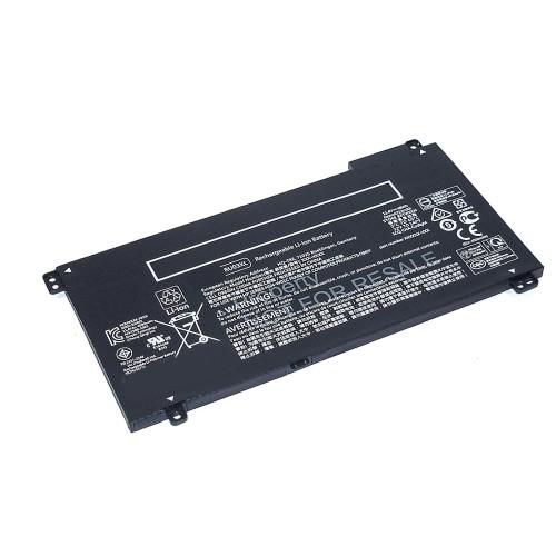 Аккумулятор для HP ProBook x360 440 G1 (RU03XL) 11.4V 48Wh