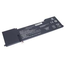 Аккумулятор для HP (RR04-4S1P) 15.2V 58Wh REPLACEMENT черная