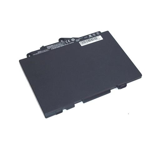 Аккумулятор для HP EliteBook 820 G4 (SN03-3S1P) 11.4V 44Wh REPLACEMENT черная